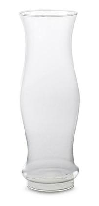 Donzela de Vidro para Castiçal - 41 cm -