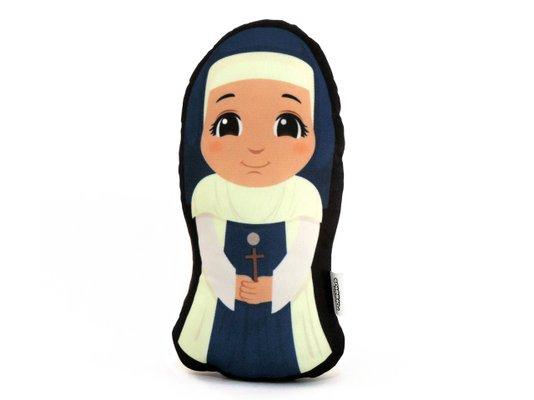Nana-Neném Santa Dulce dos Pobres -