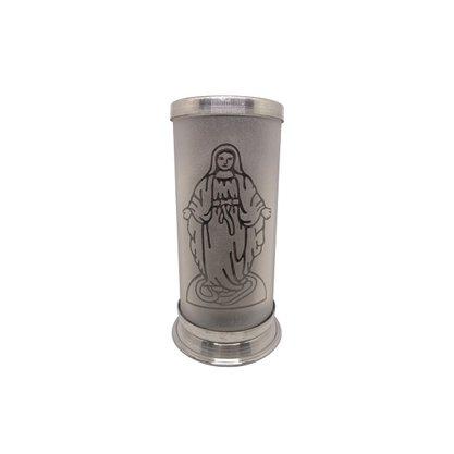 Porta Vela  - Nossa Senhora das Graças - Vazado -