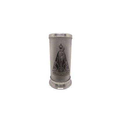 Porta Vela  - Nossa Senhora de Nazaré - Vazado -