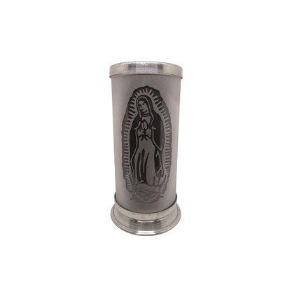 Porta Vela  - Nossa Senhora Guadalupe - Vazado -