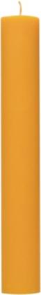 Vela Especial para Altar - Diâmetro 2,85 cm -