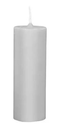 5x15 cm