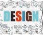 Porta Chaves com Imagem Fotográfica - Design -
