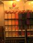 Vela Decorativa Perfumada - Quadrada - Mel -